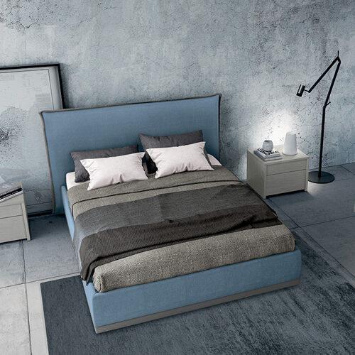 Camera-da-letto-blu-3